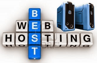 buy web hosting and domain