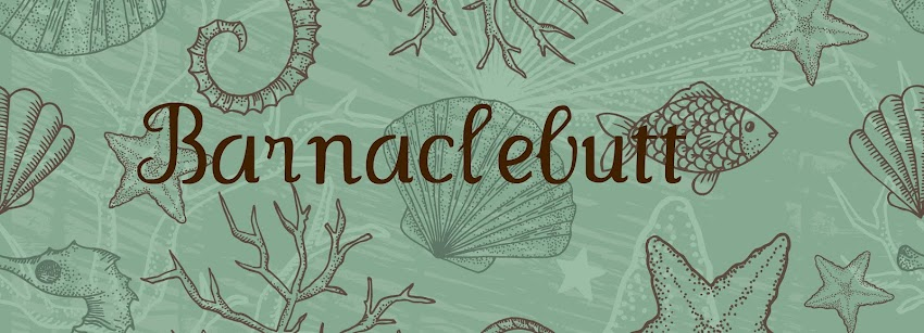 Barnaclebutt