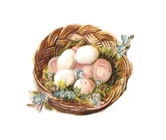 http://1.bp.blogspot.com/-iFlVmbI5kQk/Ta2oaYUQooI/AAAAAAAACeM/Ty9RZIDmJZs/s320/penny_plain_victorian_scraps_easter_basket_eggs_004.png