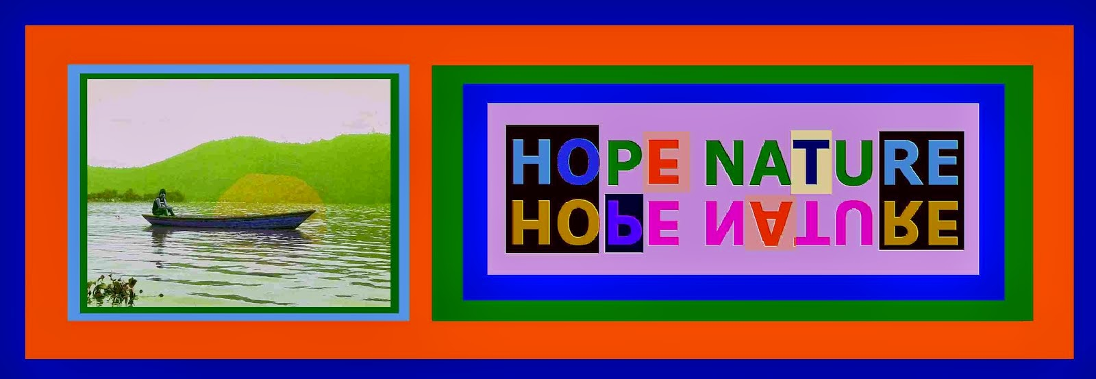 HOPE NATURE 4 human politics umweltverschmutzung journalismus CHINA HOPE tIBET dalai lama vetere