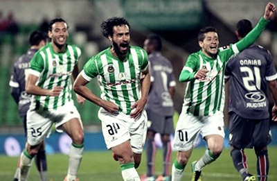 Prediksi Vitoria Setubal vs Rio Ave, Liga Portugal 29-08-2015