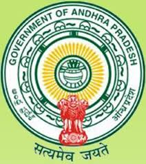 AP PECET 2016 Notification Application Form Exam Dates