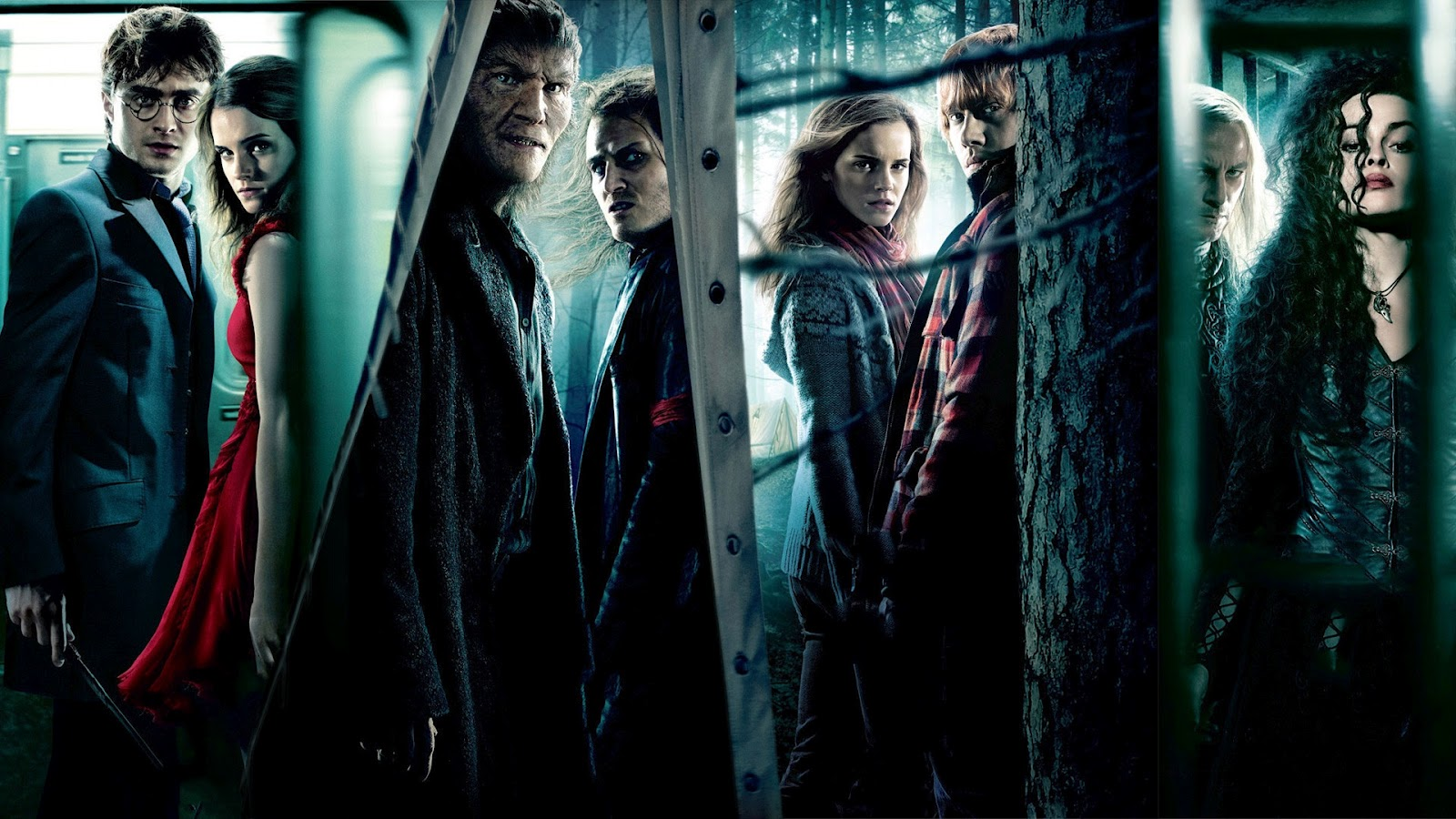 http://1.bp.blogspot.com/-iFmkM8h5erw/UBHzGdcOVaI/AAAAAAAACtM/ccK1XcObN2k/s1600/harry_potter_and_the_deathly_hallows_part_1-1920x1080.jpg
