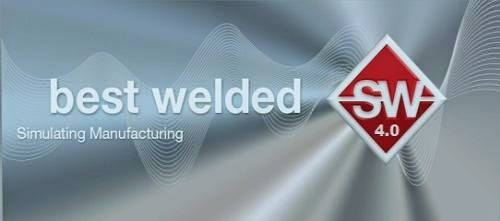 Simufact-Welding-4