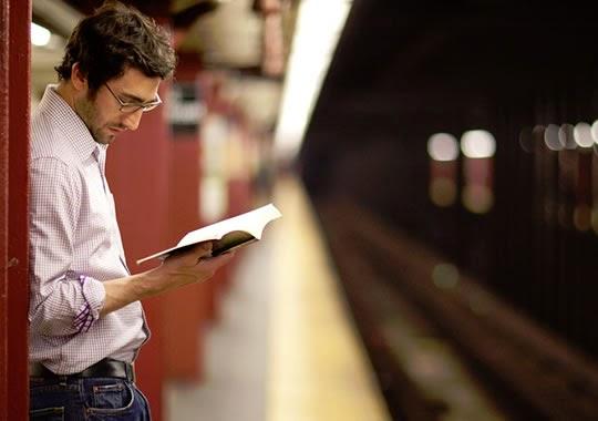 القراءة المفيدة