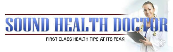 Sound  Health  Doctor