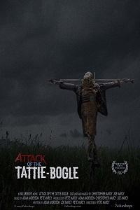 Watch Attack of the Tattie-Bogle Online Free in HD