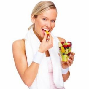 how to get rid of estrogen build up in females