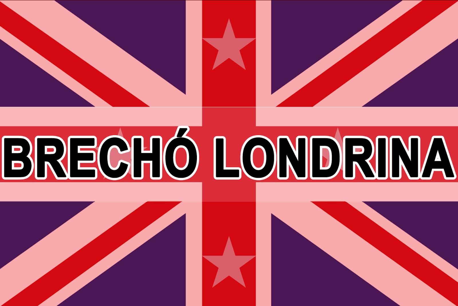 http://brecholondrina.blogspot.com.br/