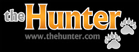 The Hunter Game