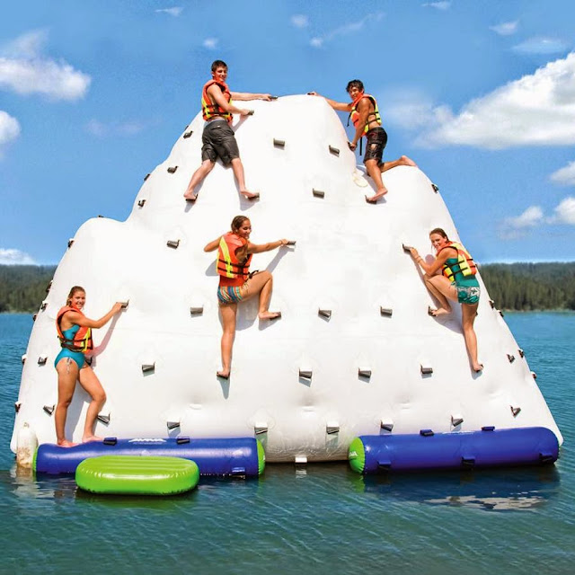 Coolest Inflatable Products and Designs (15) 8