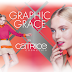 Újdonság | Catrice Graphic Grace Limited Edition