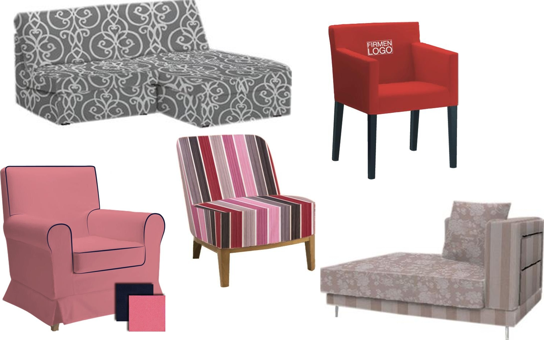 ikea k che anleitung valdolla. Black Bedroom Furniture Sets. Home Design Ideas