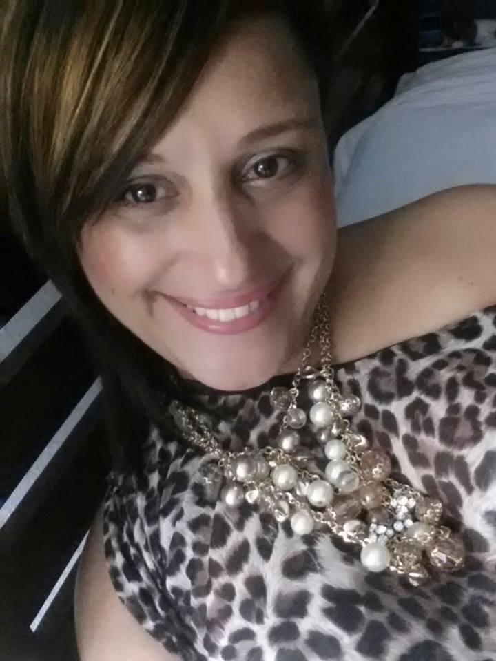 Jacqueline Tineo