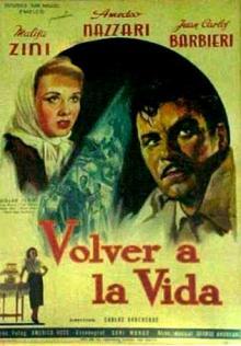Vicente Cosentino Net Worth