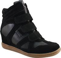 Skechers Plus 3- Raise Your Glass Casual Shoes