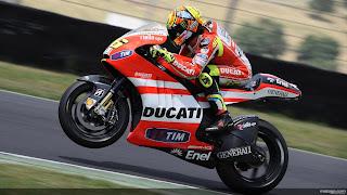 Ducati+GP12+With+Vaentino+Rossi.jpg