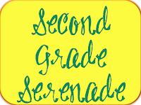 Second Grade Serenade