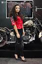 Thumb of Zdjęcia: 7 Wystawa Motocykli i Skuterow Photo(132)