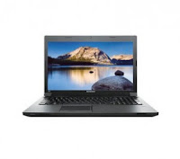 PayTM  : Buy Lenovo IdeaPad B40-70 (59-433780) Laptop  Rs. 22,359 only after cashback