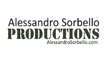 Italian Week Production
