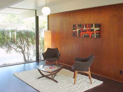 Wall panel Decoration, Siding, Plywood, Cladding, Wall decals, Wall decor, Panelling walls, Wall panelling, Wall panel