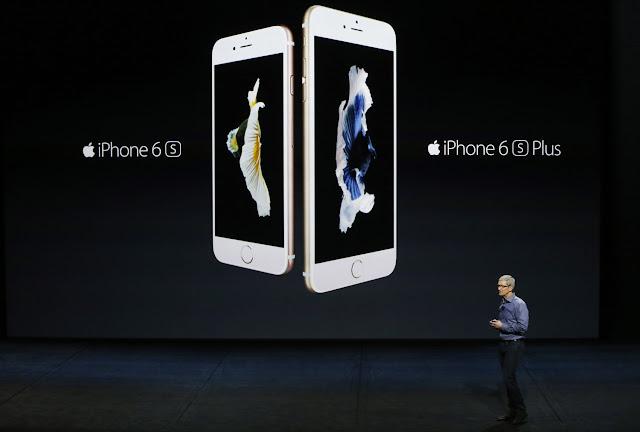 4 recursos dos novos iPhones que estão presentes nos ceulares Android
