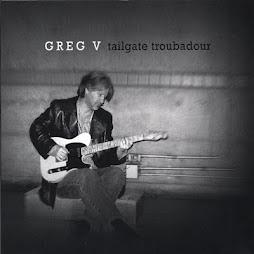 Greg V