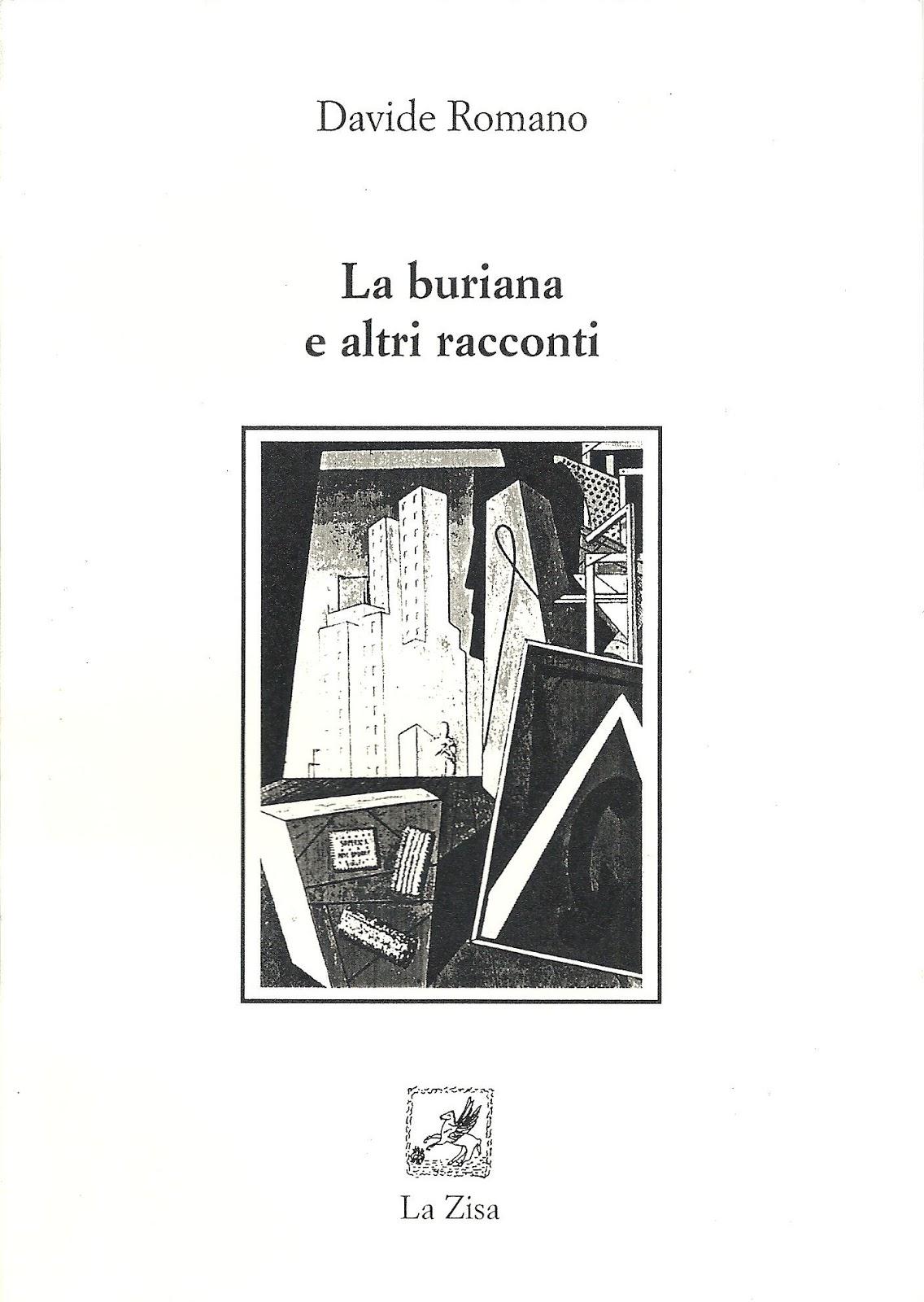 Bombe del 19921993  Wikipedia