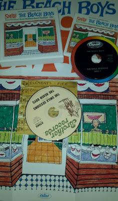 The_Beach_Boys-Smile-2CD-2011-404