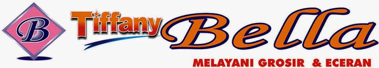 Lowongan Kerja Min Lulusan SMP sebagai Karyawan di Toko Tiffany Bella – Yogyakarta
