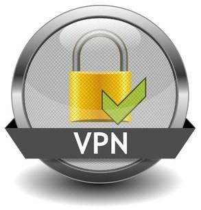 VPN chiffre votre connexion, cache votre emplacement et empêche le suivi