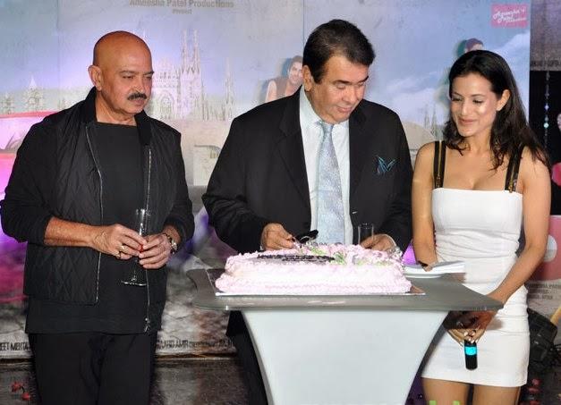 http://1.bp.blogspot.com/-iGDlsclJwfc/Uv8cRr3LjxI/AAAAAAAAkyM/39XHtG-avdc/s1600/Ameesha,+Zayed,+Sahil+at+Desi+Magic+completion+bash+Images+(6).jpg