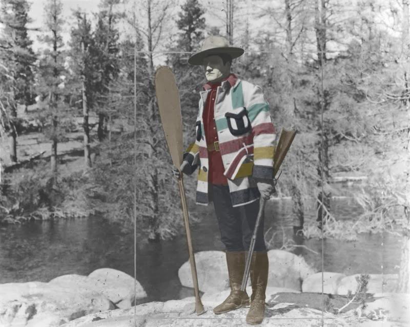 1918-AceHighcolor.jpg
