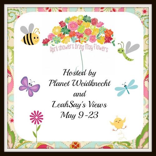 May 9th-23