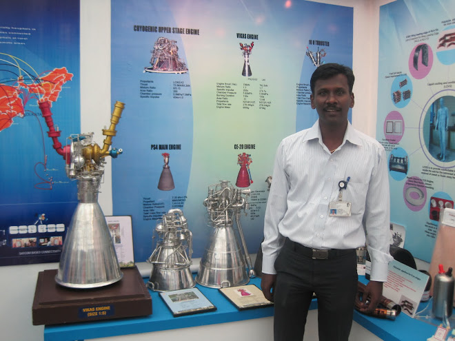 National Confernce(STS-2011)