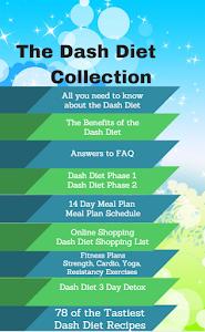 2017 Best Overall  Diet