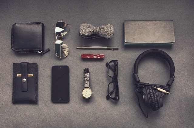 There Are More Gadgets Than There Are People In The World