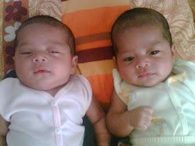 Zain & Zidan