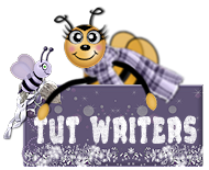 TUT WRITERS
