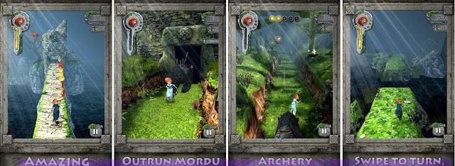 temple run spielen gratis