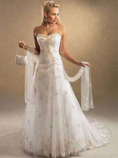 wedding dress storesclass=fashioneble