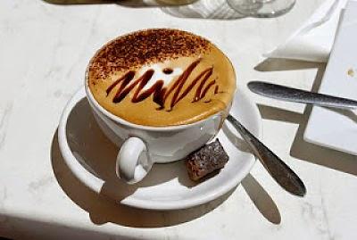 Hasil gambar untuk kopi moka
