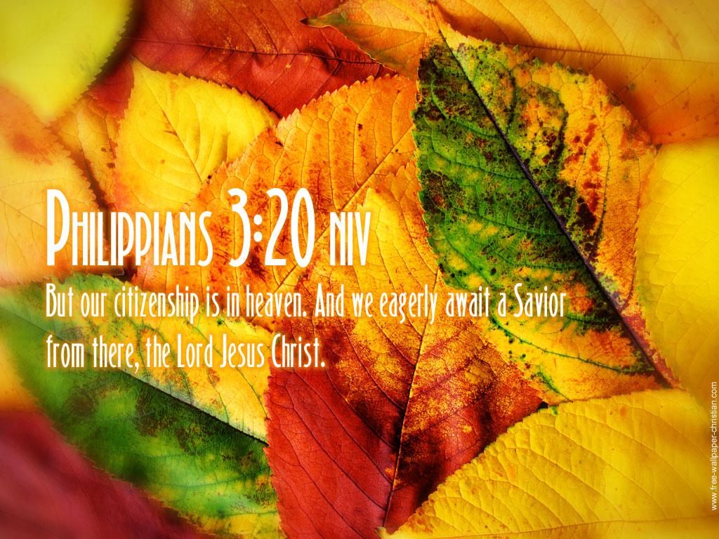 christian fall wallpaper - photo #39
