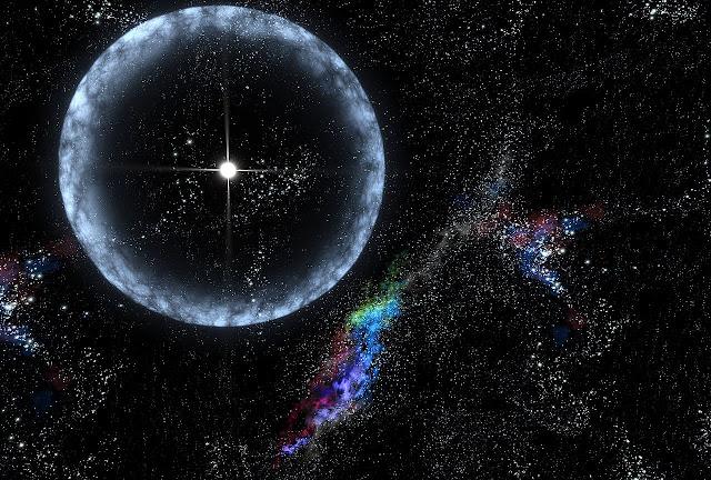 magnetar SGR 1806-20