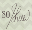 soshelli.com Creative Challenge