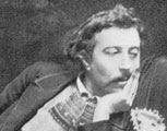 biografía y pintura de Paul Gauguin, cronología, obras