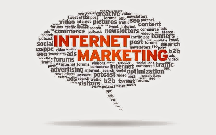 Internet Marketing Tips And Tricks For You