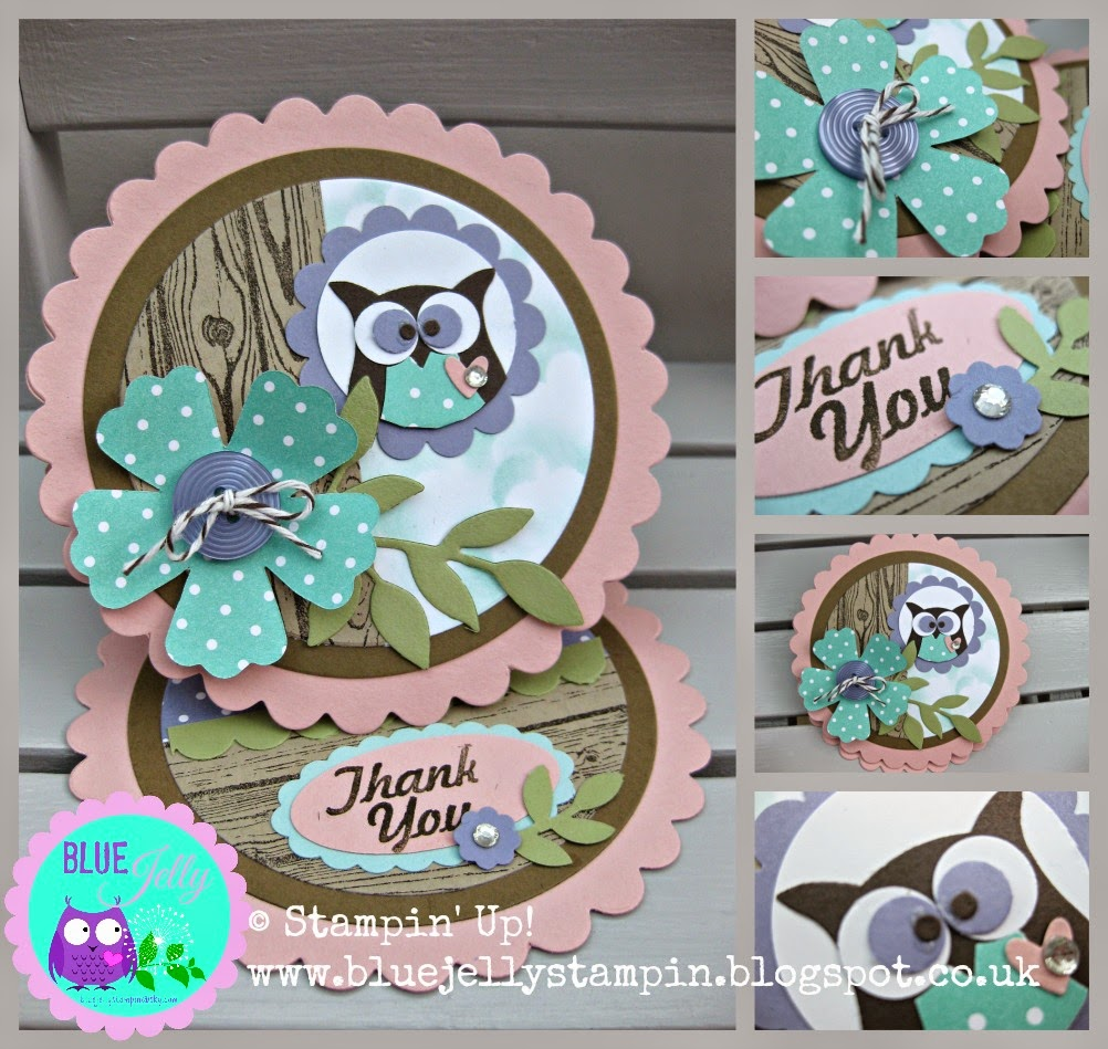 Shop_Stampin_Up