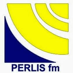 Perlis FM 102.9